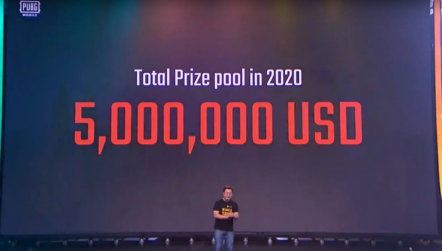Game-Consultant.com; Tencent Esports