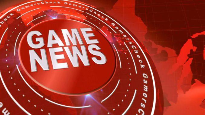 Game-Consultant.com Game News