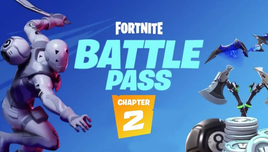 Game-Consultant.com; Battle Pass is a hot trend in mobile games – like it or not