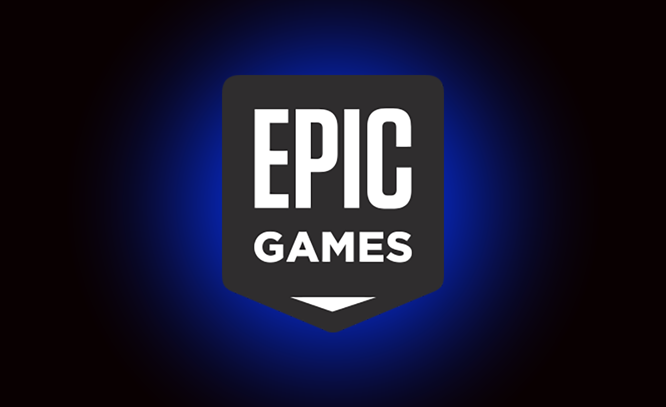 Game-Consultant.com; Epic Games Store implements in-game purchases for third-parties
