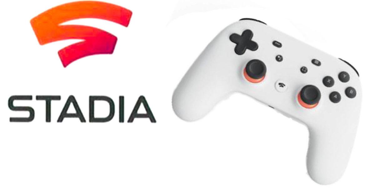 Game-Consultant.com; google stadia trends