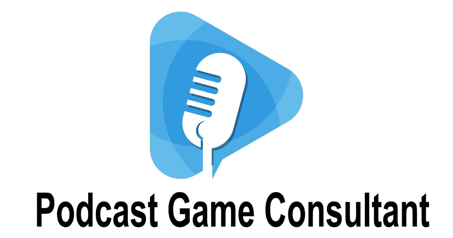 Podcast Game Consultant