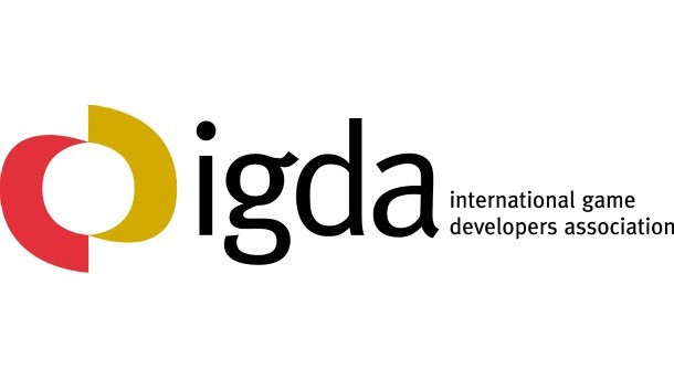 "IDGA; The International Game Developers Association is a nonprofit professional association whose stated mission is to ""support and empower game developers around the world in achieving fulfilling and sustainable careers."""